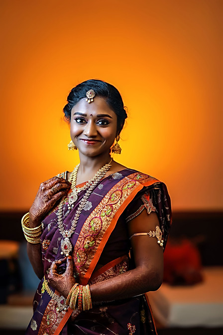 low cost trade shows photographers in chennai