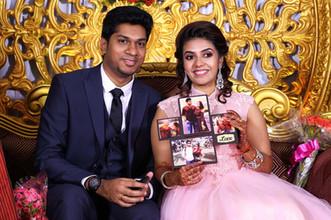 chennai low-cost wedding photography