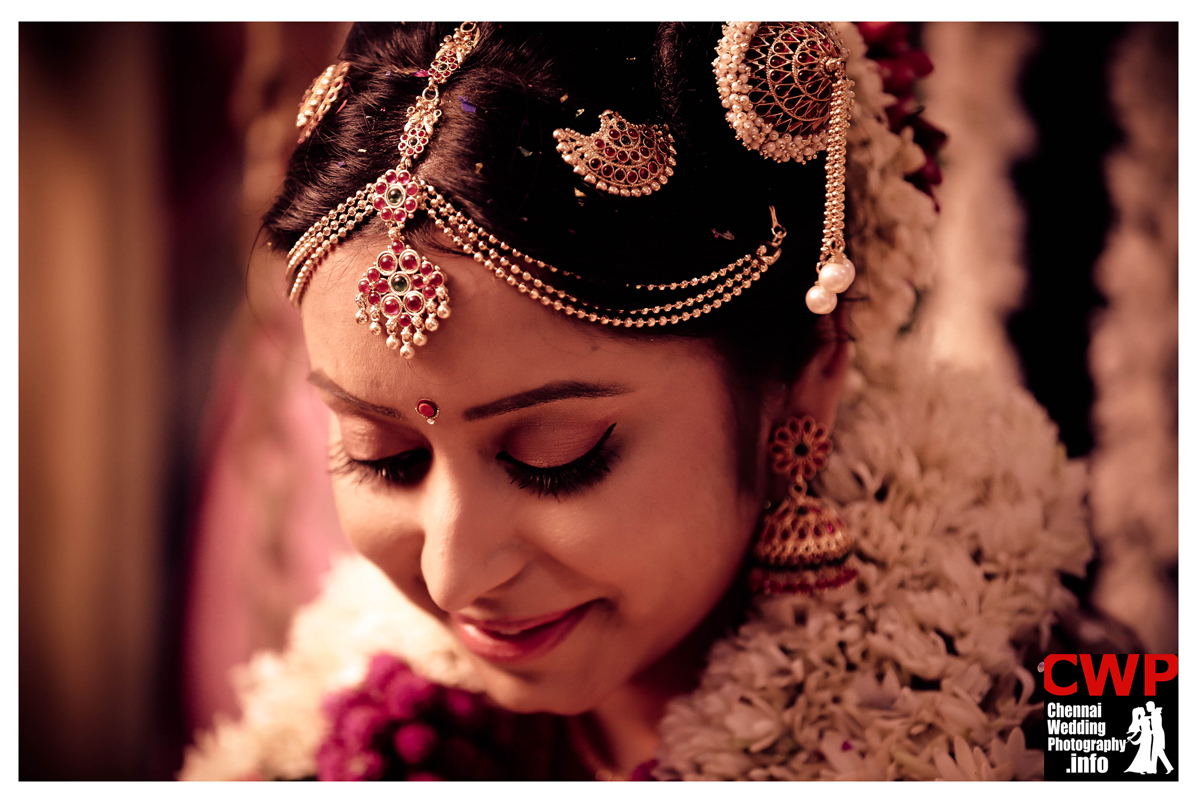 candid wedding photography chennai