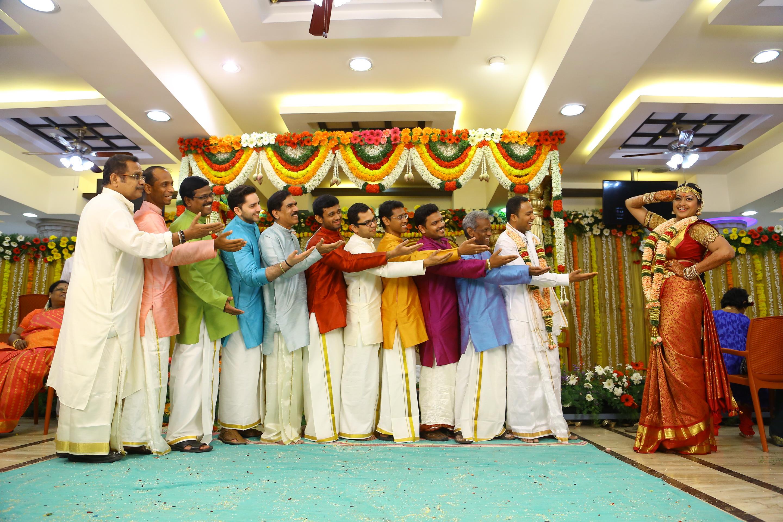 Chennai candid photographers