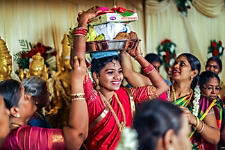 trade shows professional photography in chennai