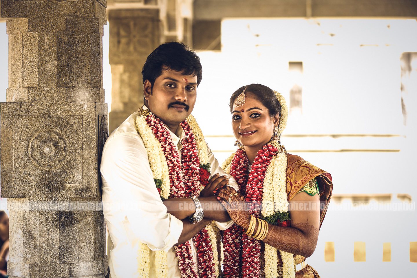 chennai tamil weddings candid photos