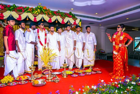 chennai cheap candid wedding photography