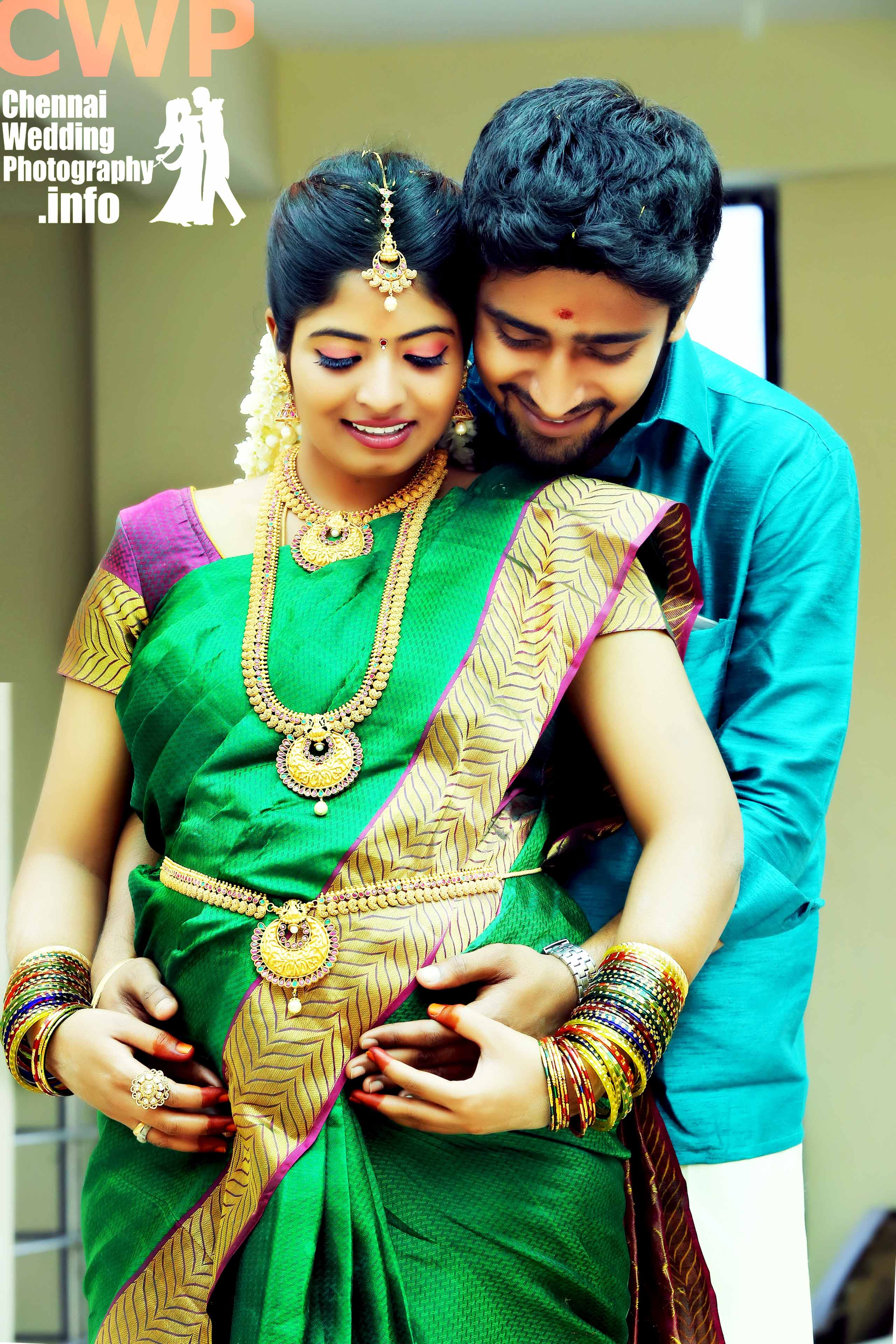chennai wedding pre-post photography
