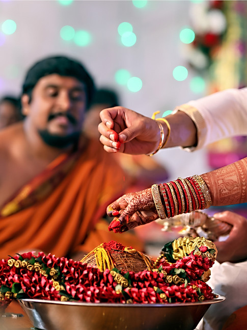 budget candid photography in chennai
