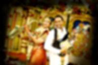 Chennai Wedding Cinematic Videos