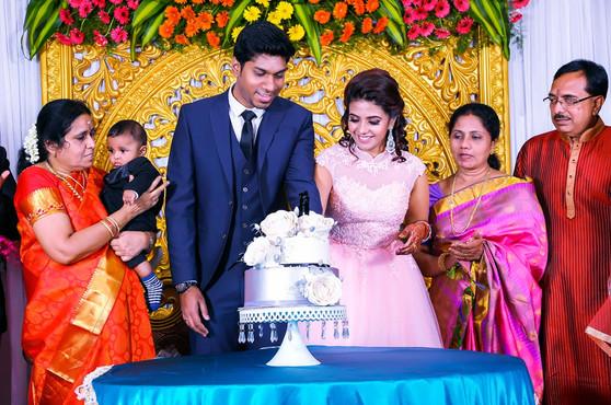 professional wedding photography in chennai