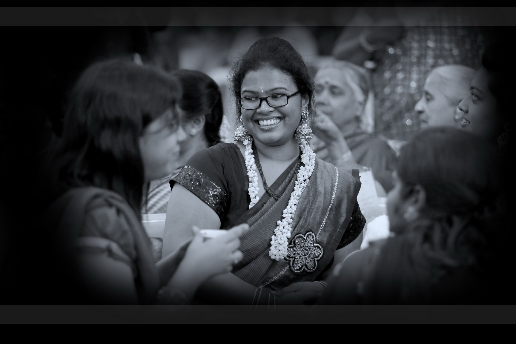 brahmin wedding candid photography