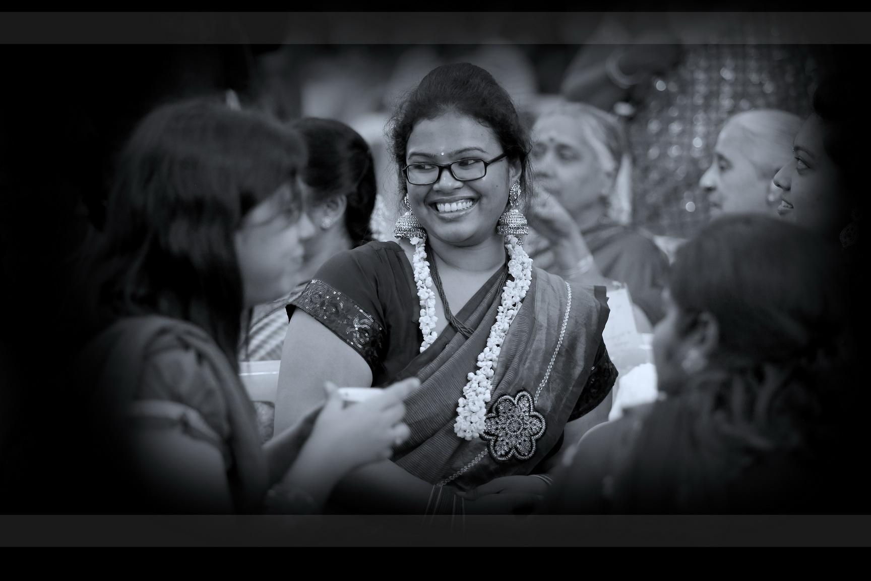 brahmin wedding candid photography
