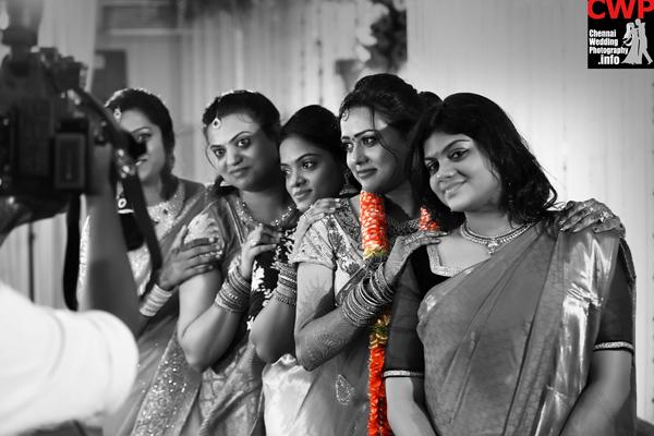 chennai candid videography