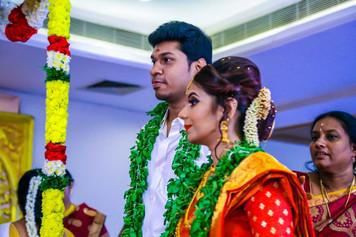 chennai wedding photographers cost