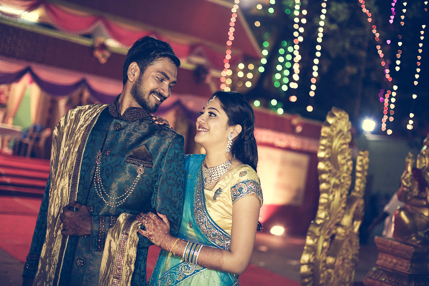 tamil wedding HD photographers
