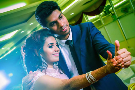 chennai cheap wedding photographers