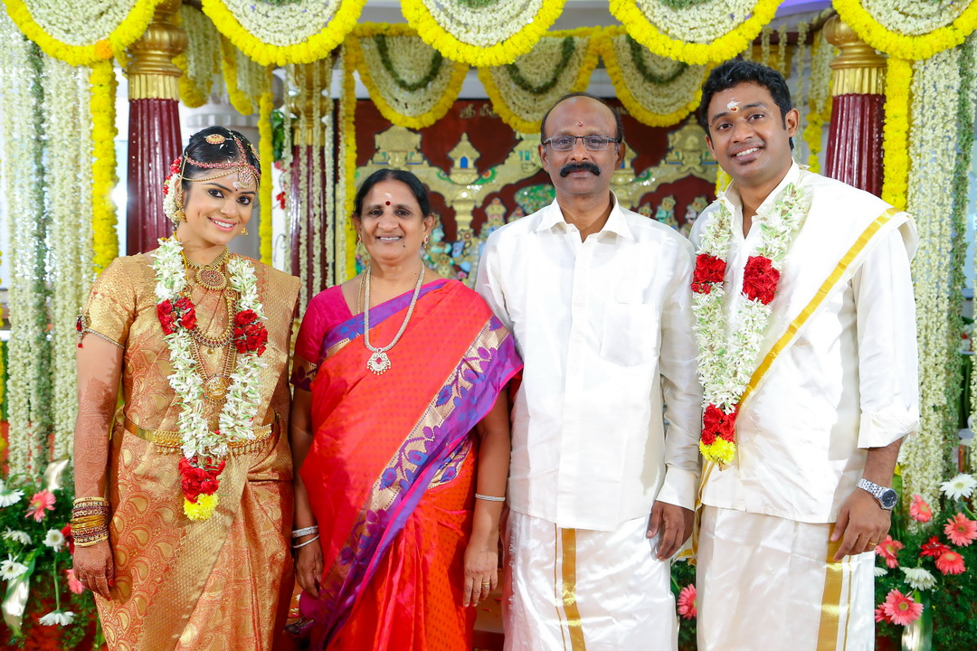 chennai wedding photobooks