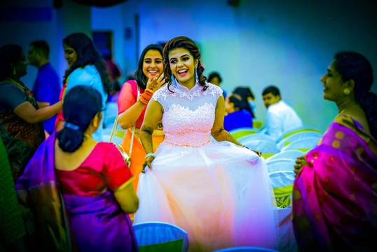 chennai hi-end wedding photographer
