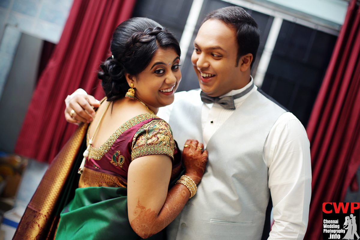 chennai wedding candid image makers