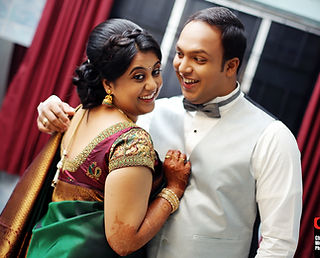 Chennai Wedding Photography Videography Budget Packages