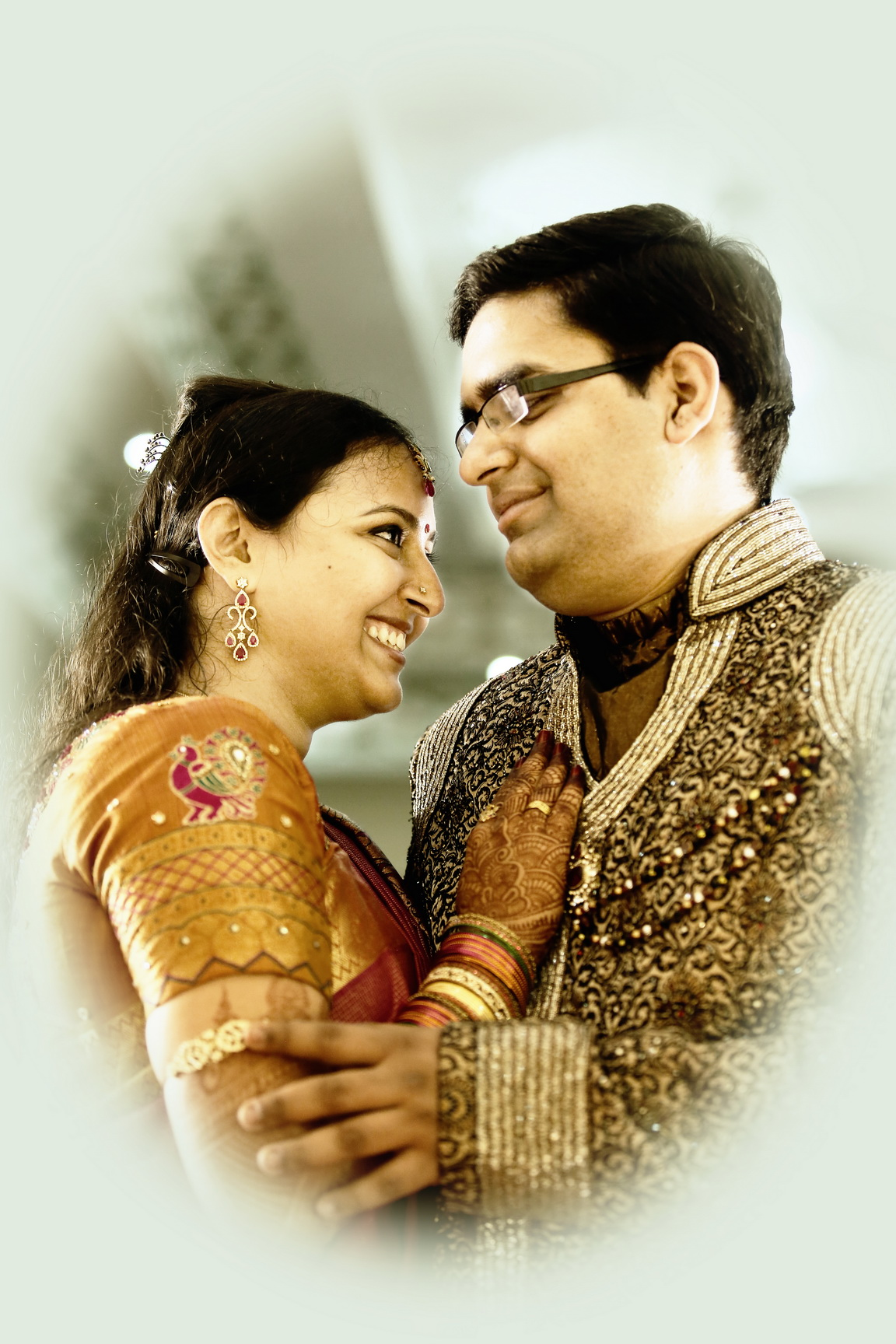 wedding photographers chennai