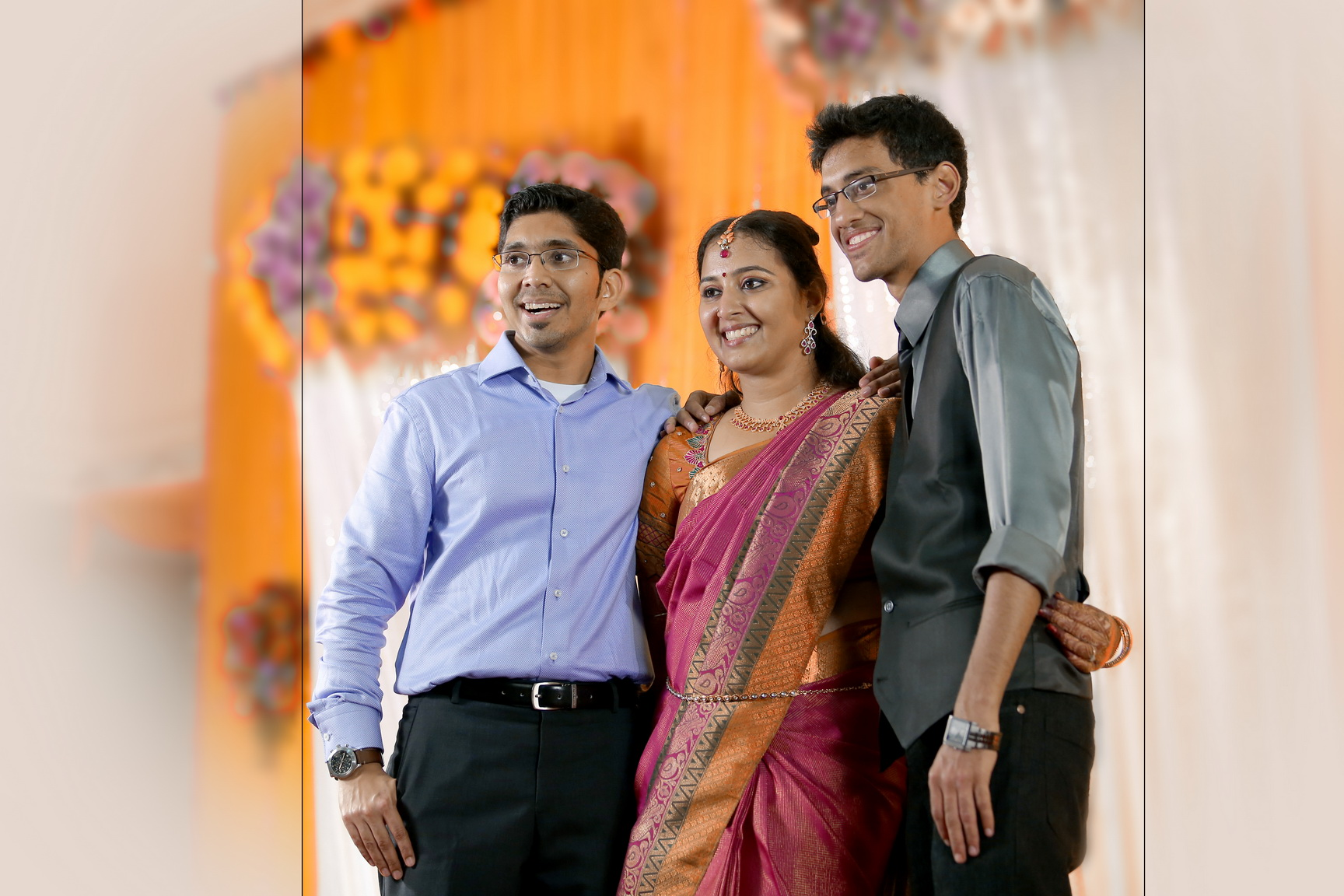 candid photographers india