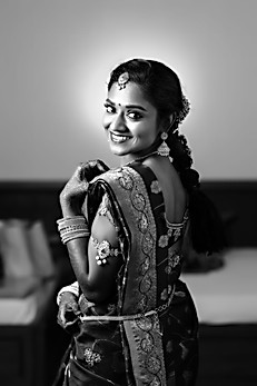 low cost expo photography in chennai