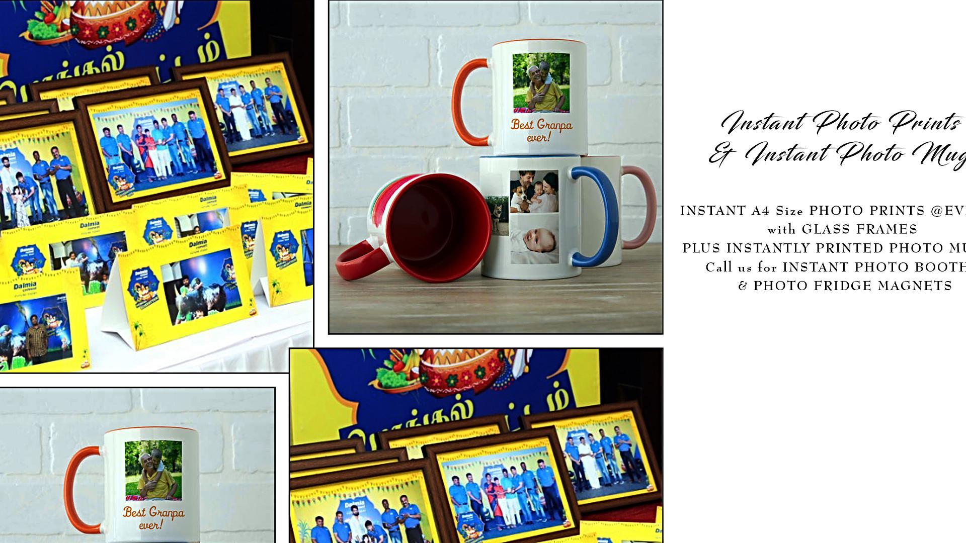 Instant Photo & Mugs.jpg
