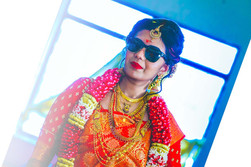 chennai cheap candid wedding photographers