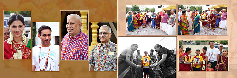 upanayanam photography in chennai