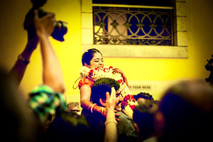 candid wedding photography in chennai