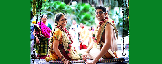 Chennai Wedding Photography Testimonials