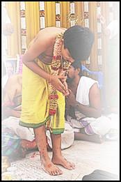 upanayanam budget photographers in chennai