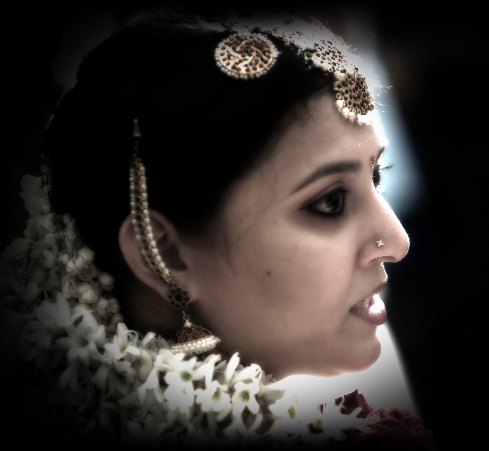 chennai wedding creative photography