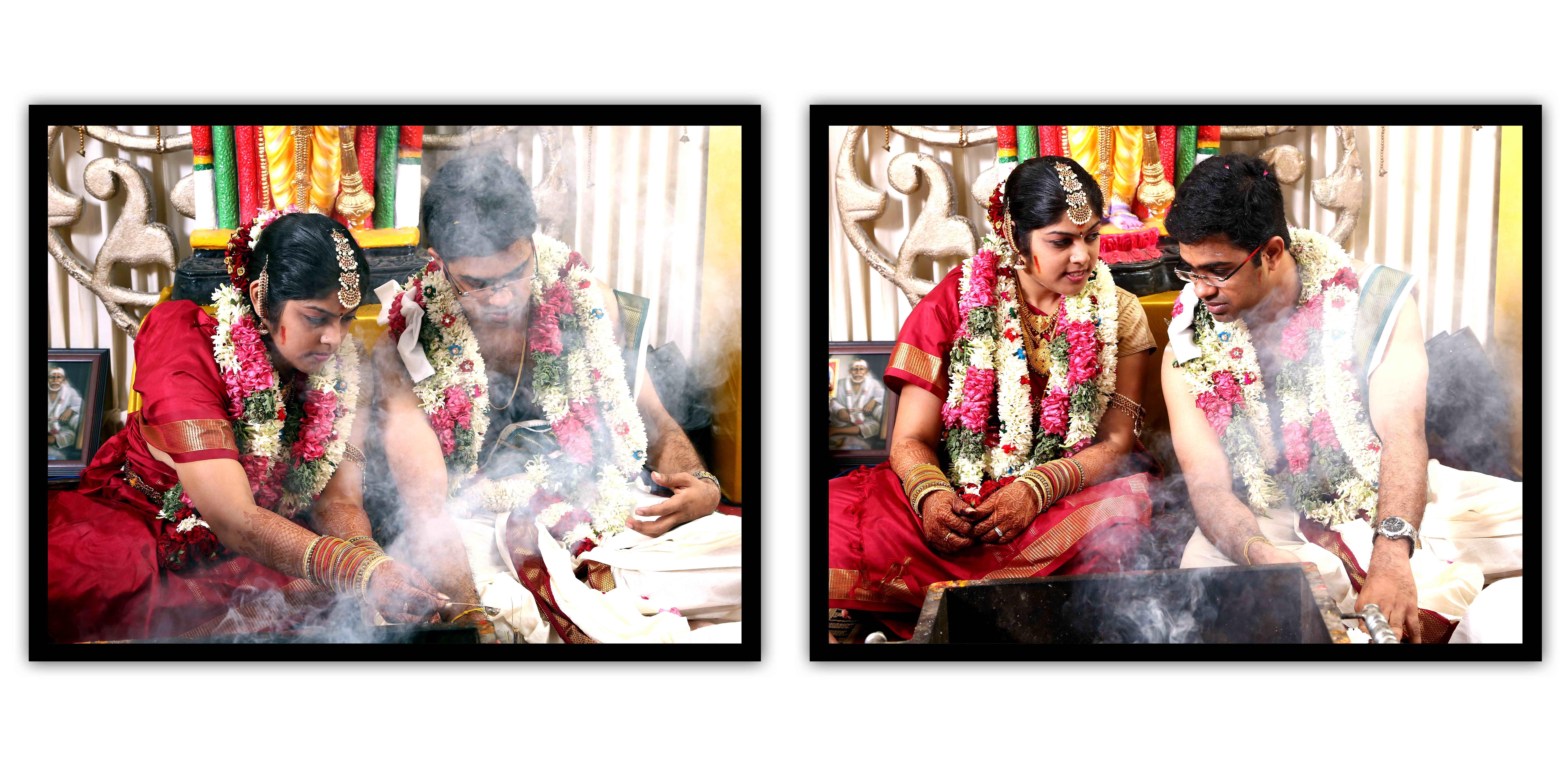 creative candidphotographers chennai