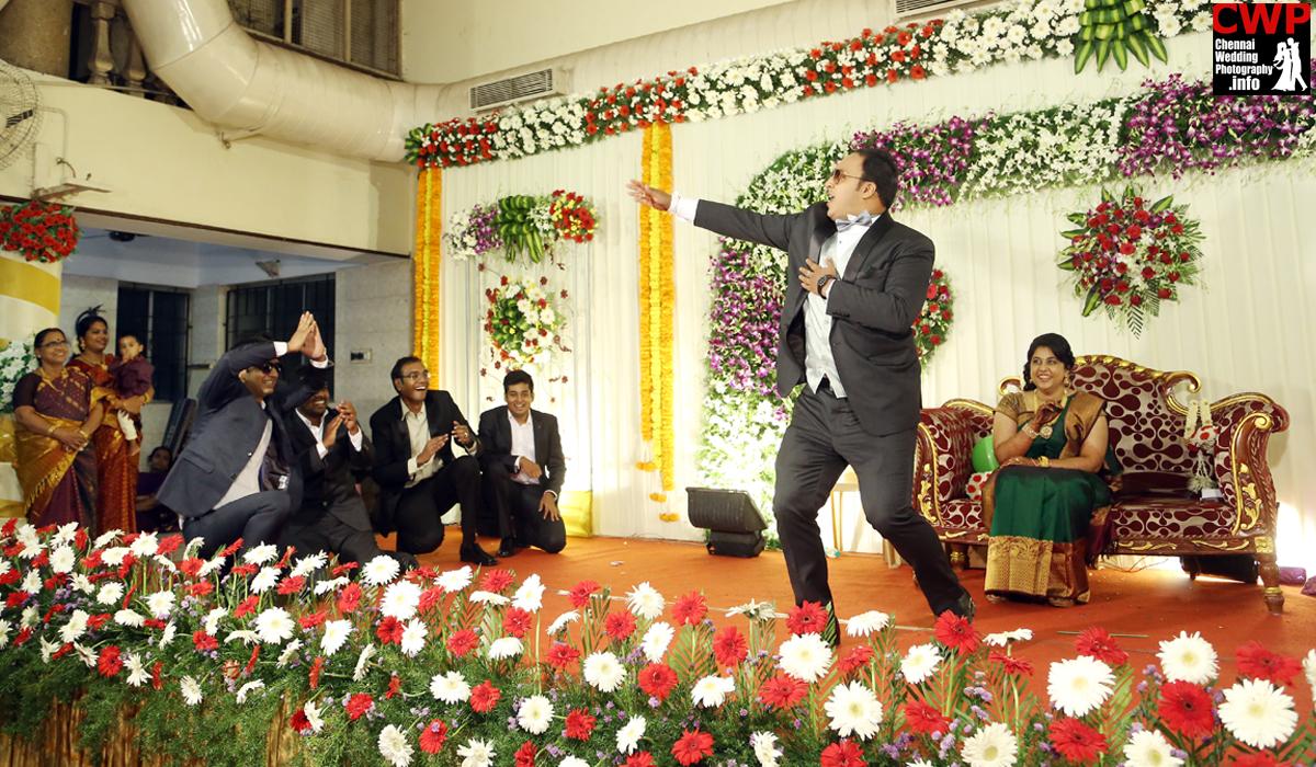 candid wedding photography chennai