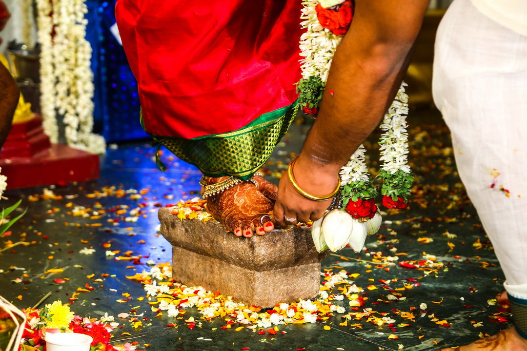 coimbatore wedding candid clicks