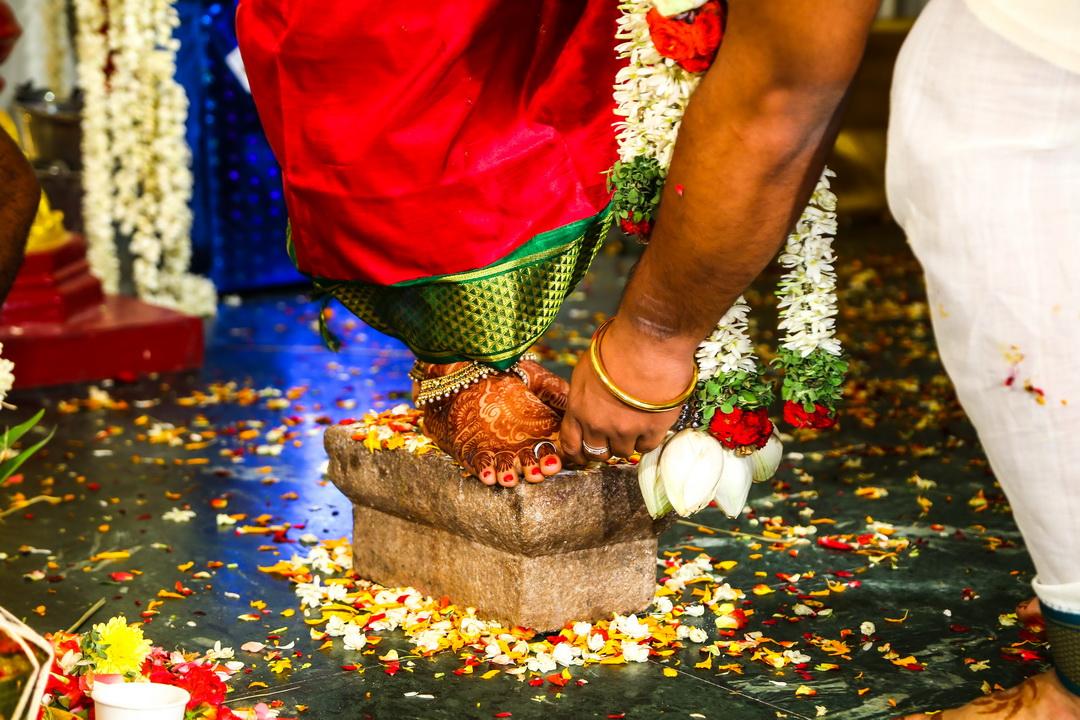 coimbatore wedding candid clicks