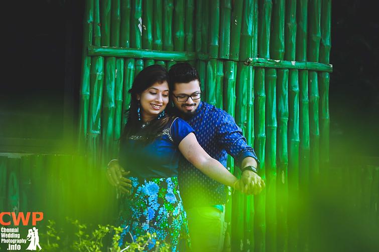 chennai wedding outdoor candid photography