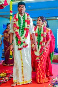 cheap candid wedding photographers in chennai