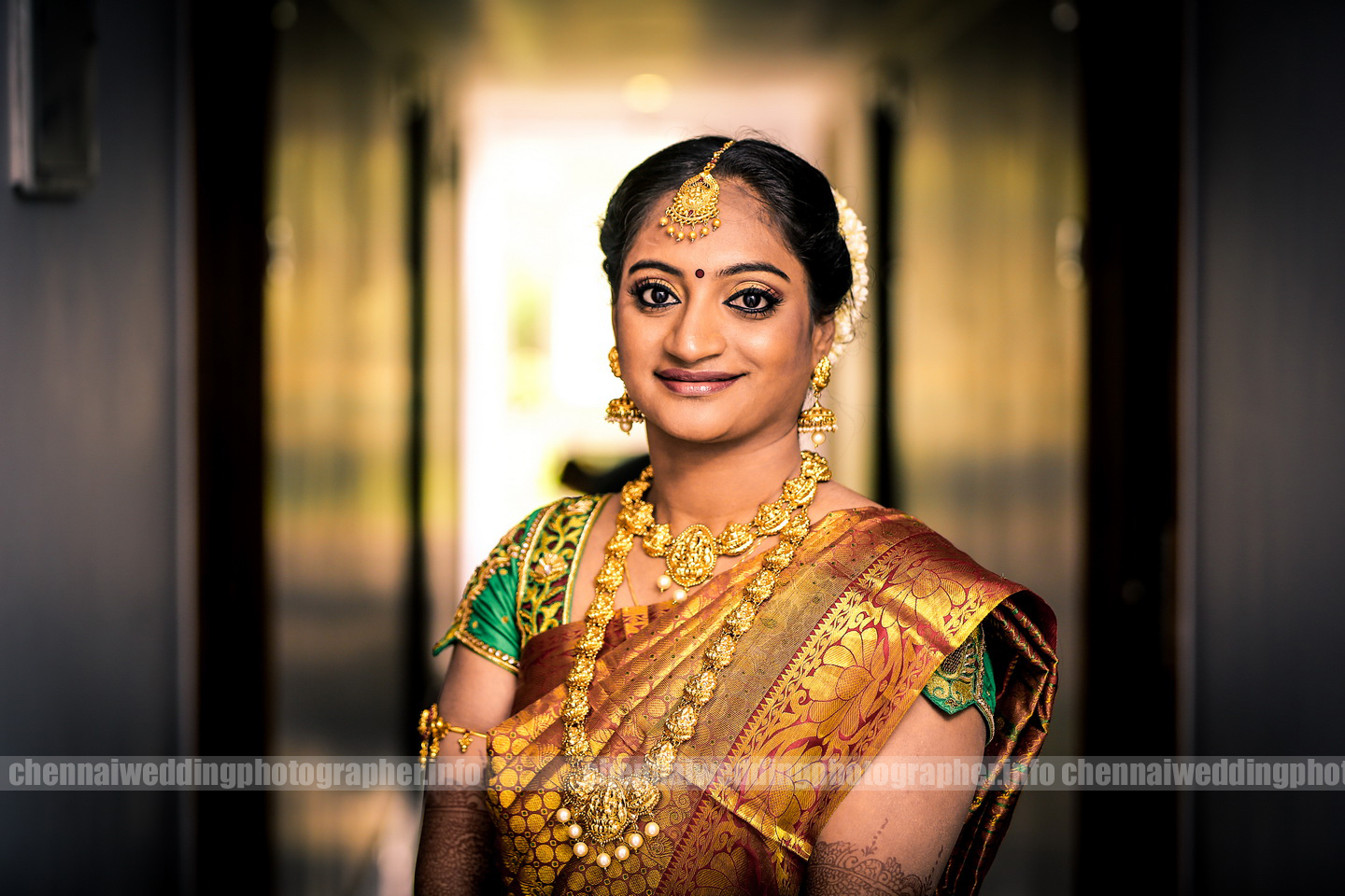 tamil wedding candid photography