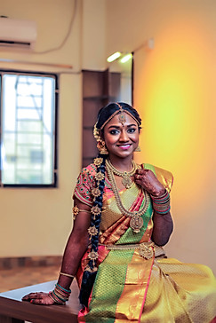 exhibition stall photography in chennai