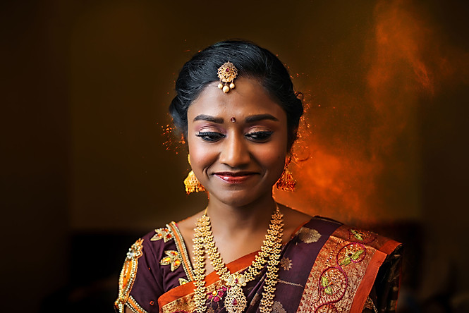low cost trade shows photography in chennai