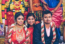 chennai cheap trade shows photography