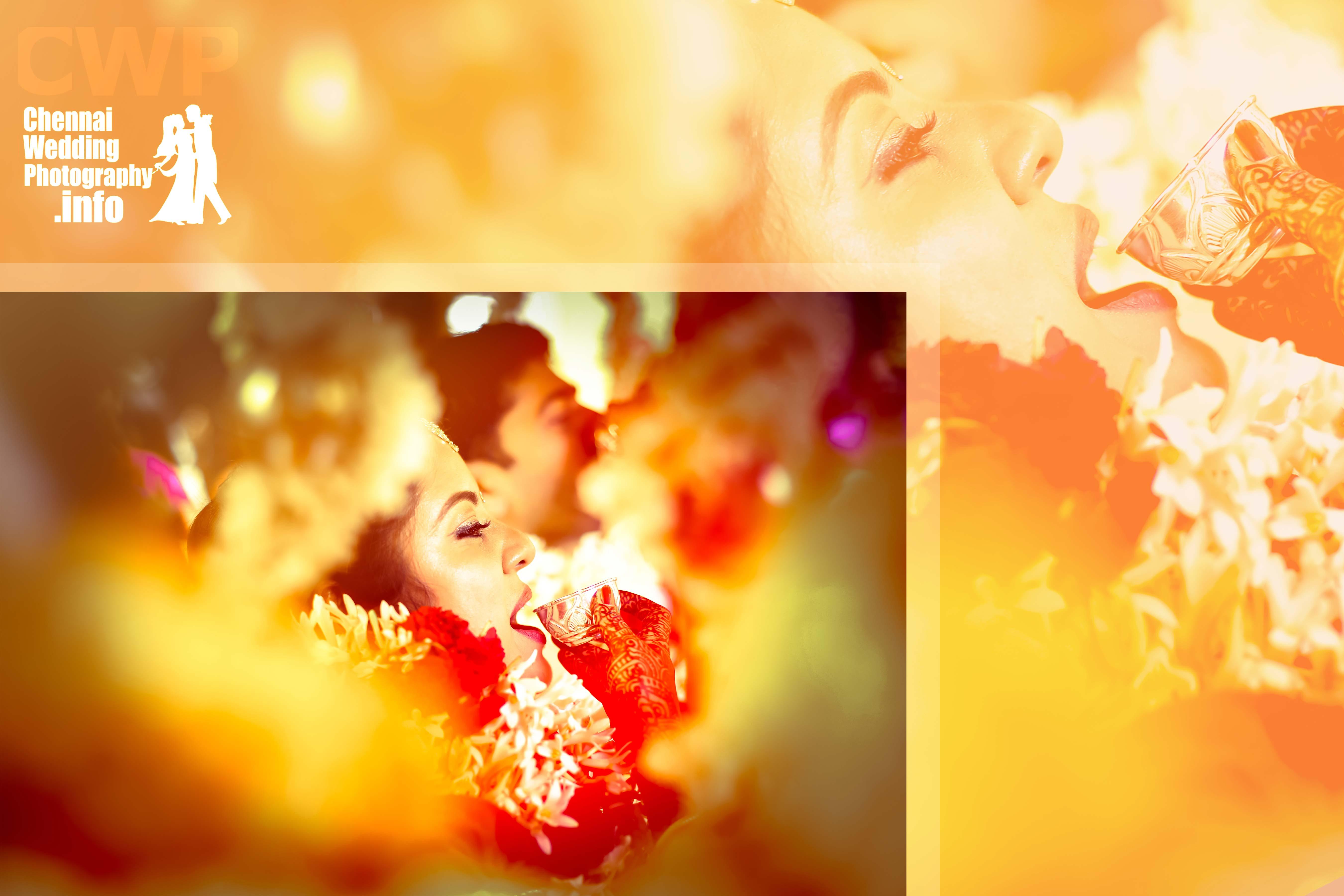 chennai brahmin wedding photographer