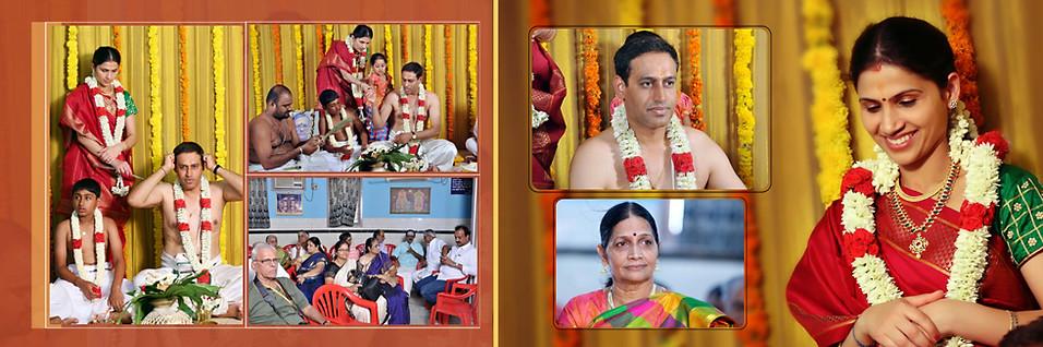 chennai uthakashanthi photography