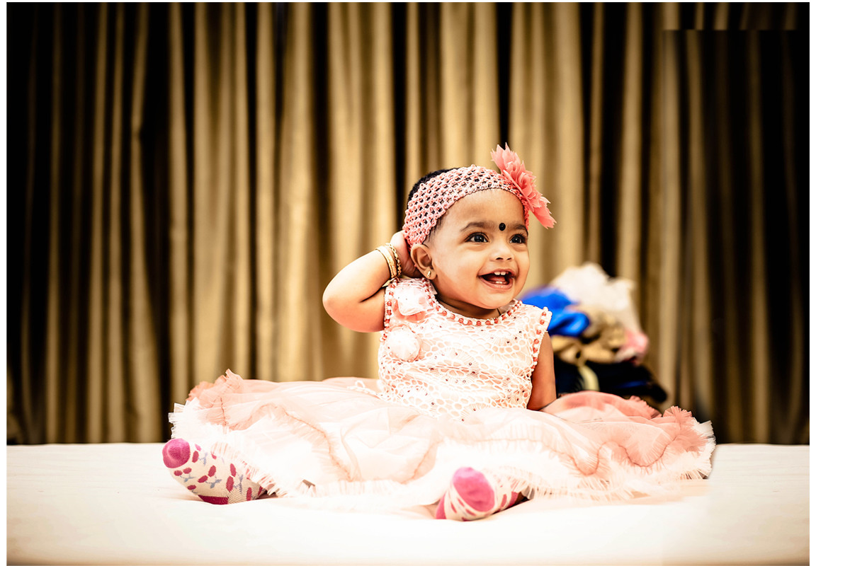 e647a0f6d8af Girl Baby Dresses For First Birthday In Chennai