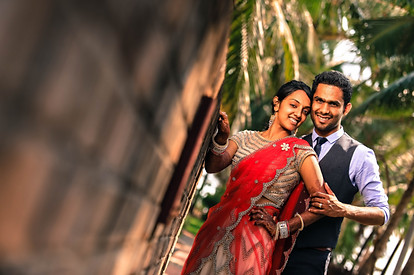 chennai pre-post wedding photographers