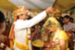 Chennai Telugu Weddings photography