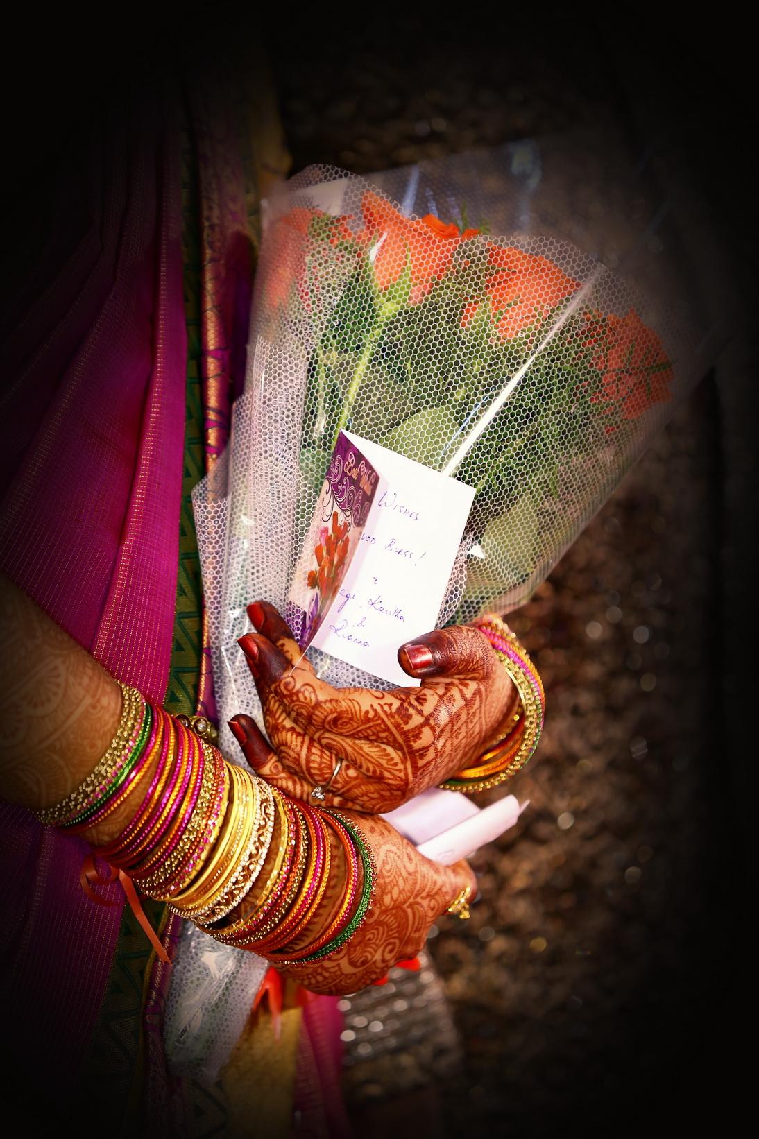 wedding candid photography chennai