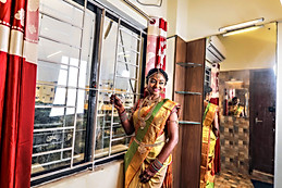 affordable trade shows photographers in chennai