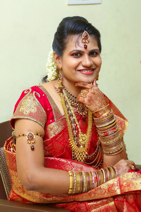 budget wedding photographers chennai