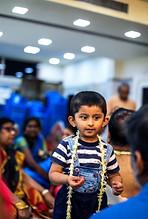 chennai cheap expo photographers